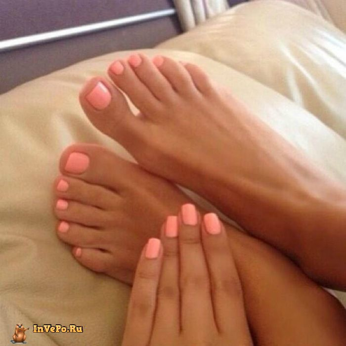 14Trendpedicure