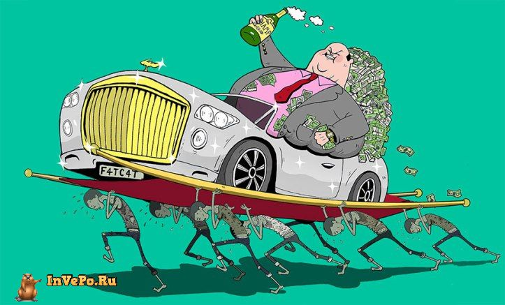 modern-world-caricature-illustrations-steve-cutts-14-1