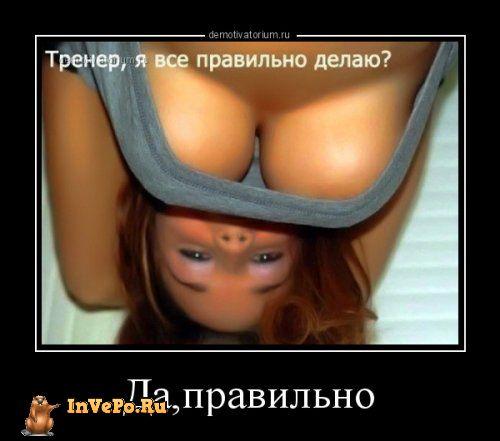 1466063115_demki-s-devochkami-3