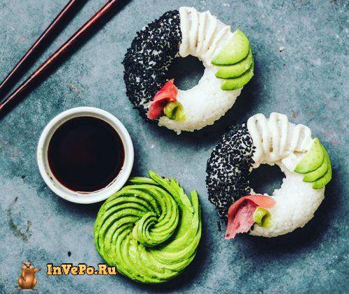 1466088007_sushi-ponchiki-1