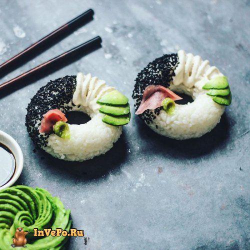 1466088038_sushi-ponchiki-4