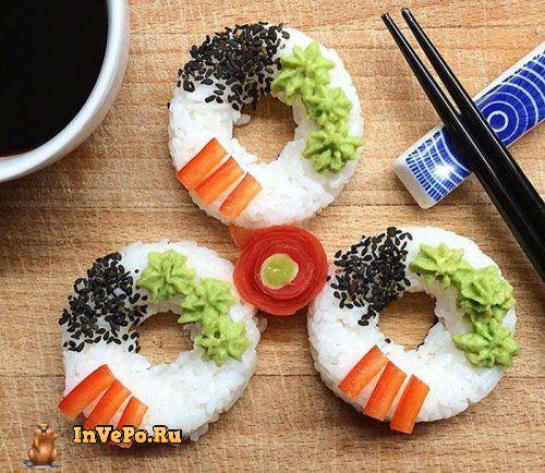 1466088041_sushi-ponchiki-3