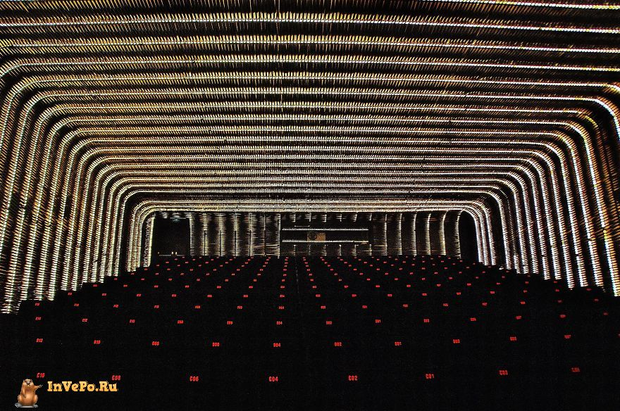 15-самых-крутых-кинотеатров-мира-1
