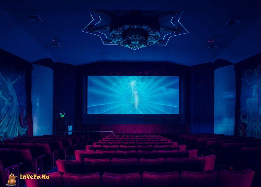 15-самых-крутых-кинотеатров-мира-15