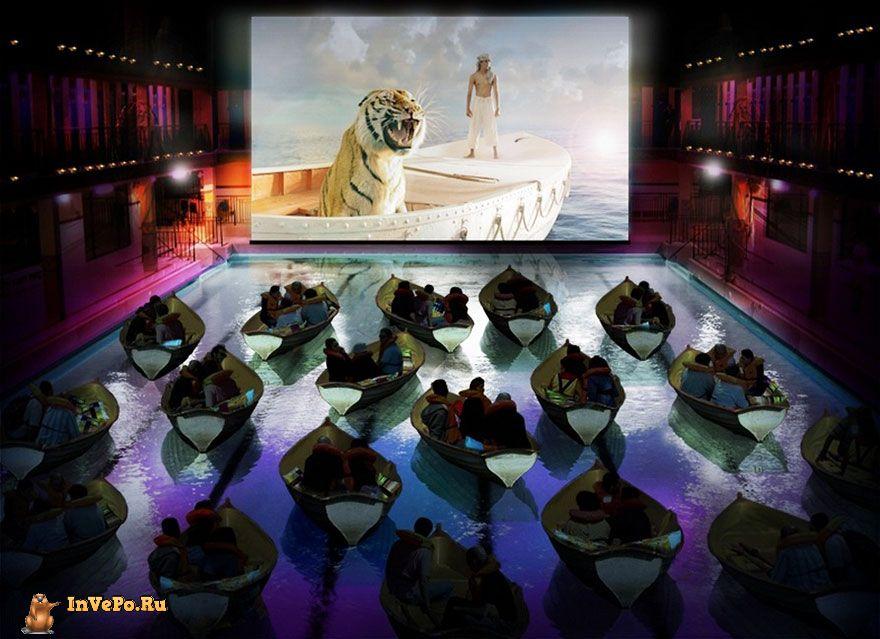 15-самых-крутых-кинотеатров-мира-17