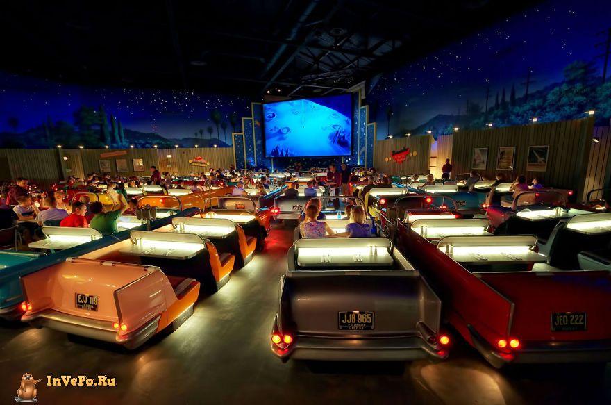 15-самых-крутых-кинотеатров-мира-19