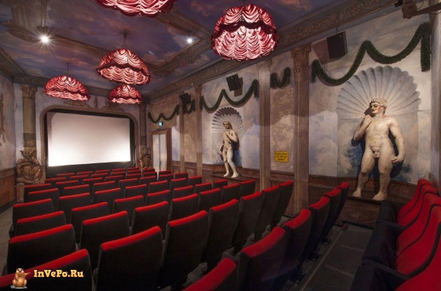 15-самых-крутых-кинотеатров-мира-2