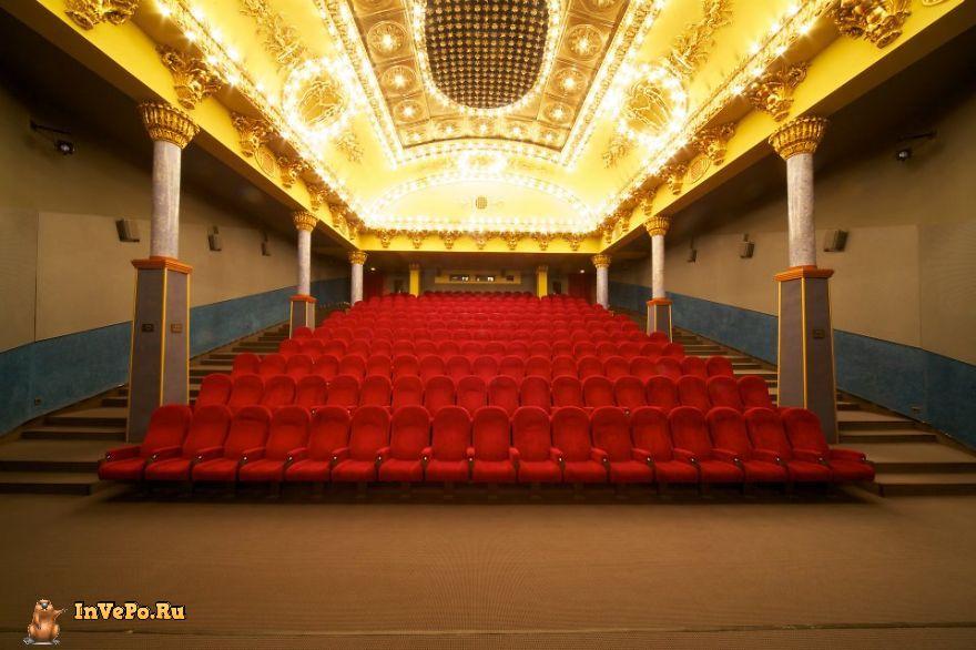 15-самых-крутых-кинотеатров-мира-3