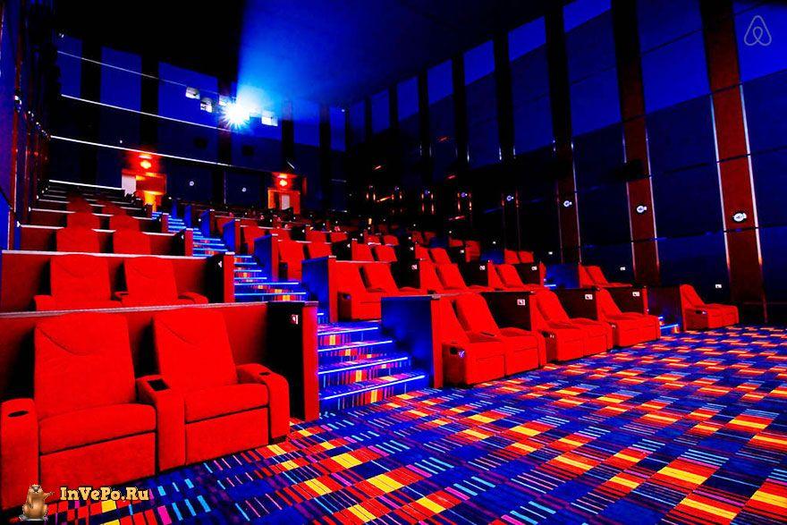 15-самых-крутых-кинотеатров-мира-4