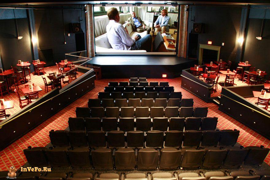 15-самых-крутых-кинотеатров-мира-5