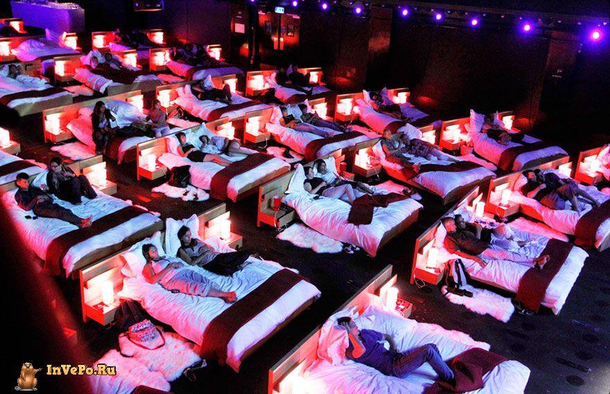 15-самых-крутых-кинотеатров-мира-6