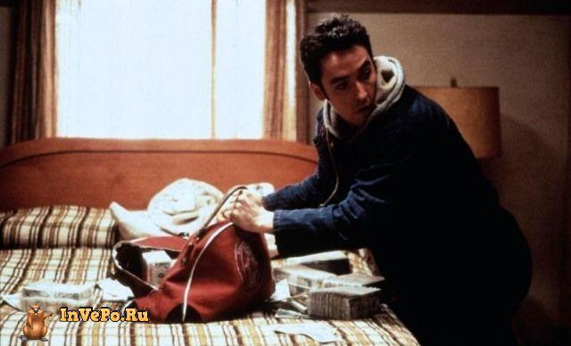 «Бесплатные деньги» (Money For Nothing, 1993)