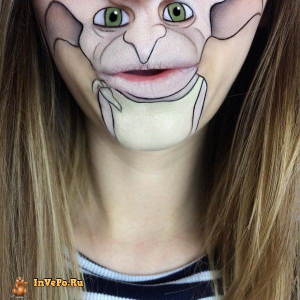 artist-channels-her-inner-child-with-cartoon-lip-art-28-photos-10