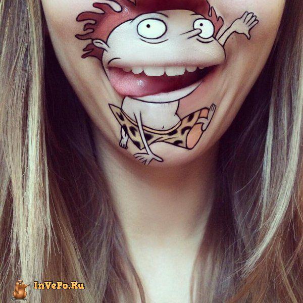 artist-channels-her-inner-child-with-cartoon-lip-art-28-photos-7