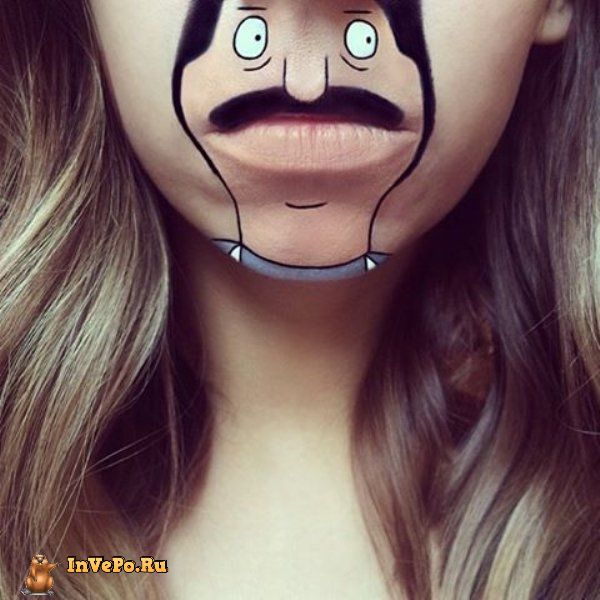artist-channels-her-inner-child-with-cartoon-lip-art-28-photos-8