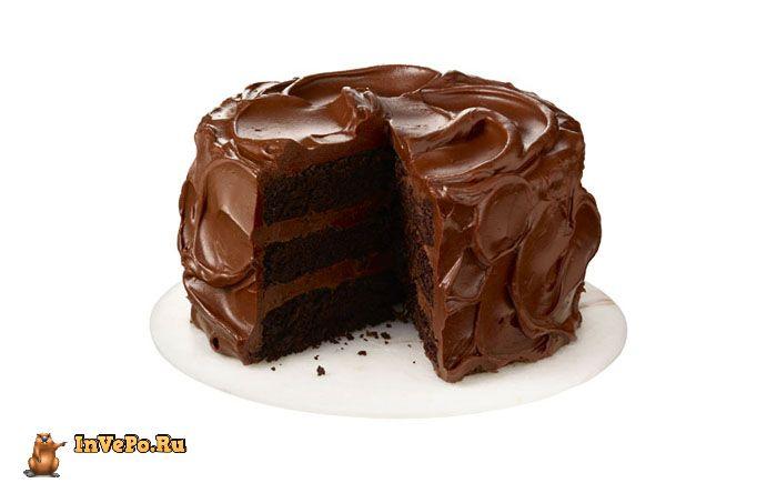 desserts-15