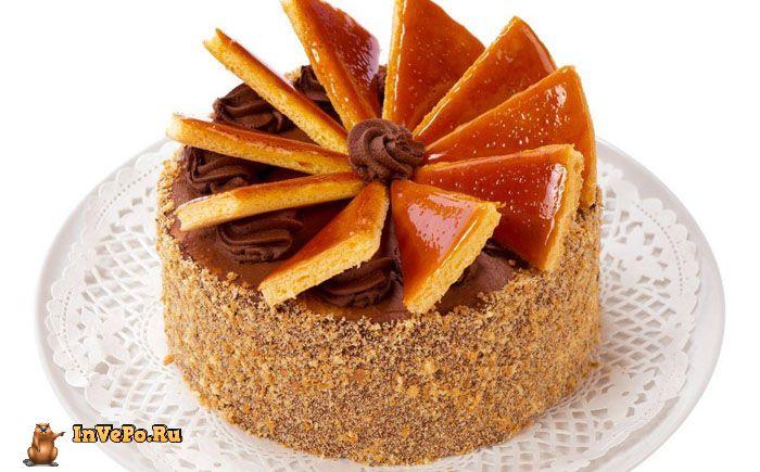desserts-16