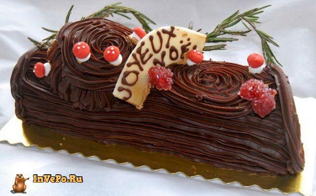 desserts-188