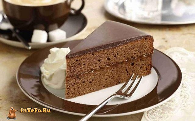 desserts-22