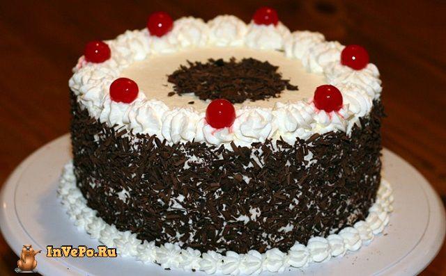 desserts-26