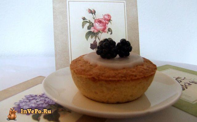 desserts-4