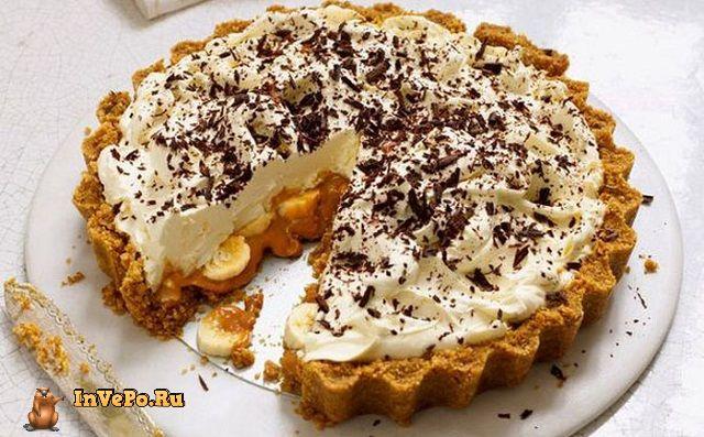 desserts-8