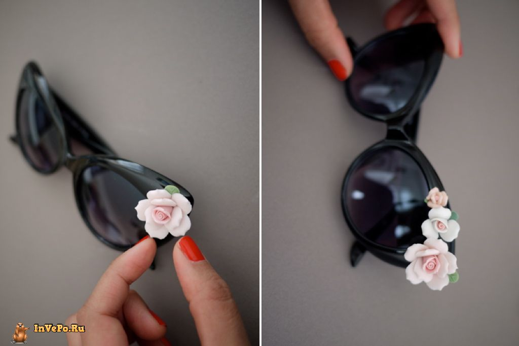 floralsunnies3_1024