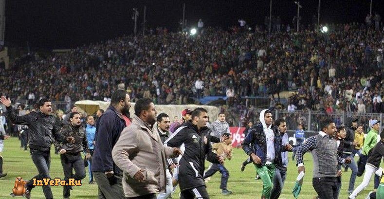 futbol-v-egipte5