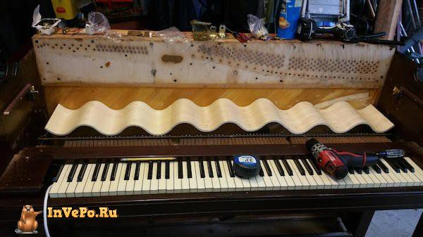i-never-realized-the-full-potential-of-a-piano-until-i-saw-this-diy-wine-bar-35-photos-10