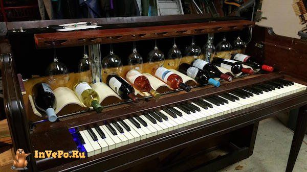 i-never-realized-the-full-potential-of-a-piano-until-i-saw-this-diy-wine-bar-35-photos-15