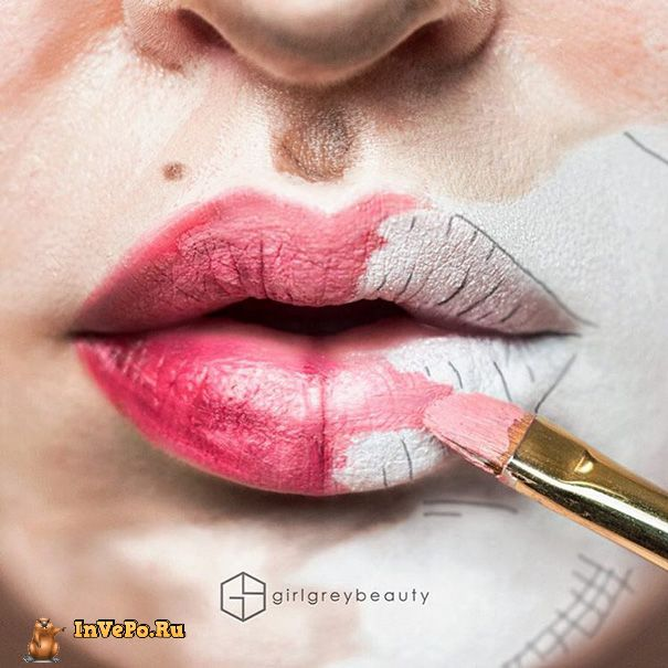 lip-art-make-up-andrea-reed-girl-grey-beauty-331__605