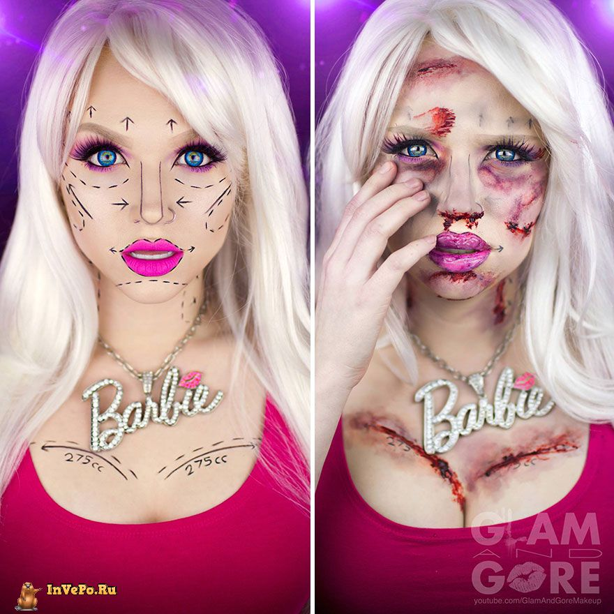 makeup-artist-mykie-glam-and-gore-5763a77832343__880