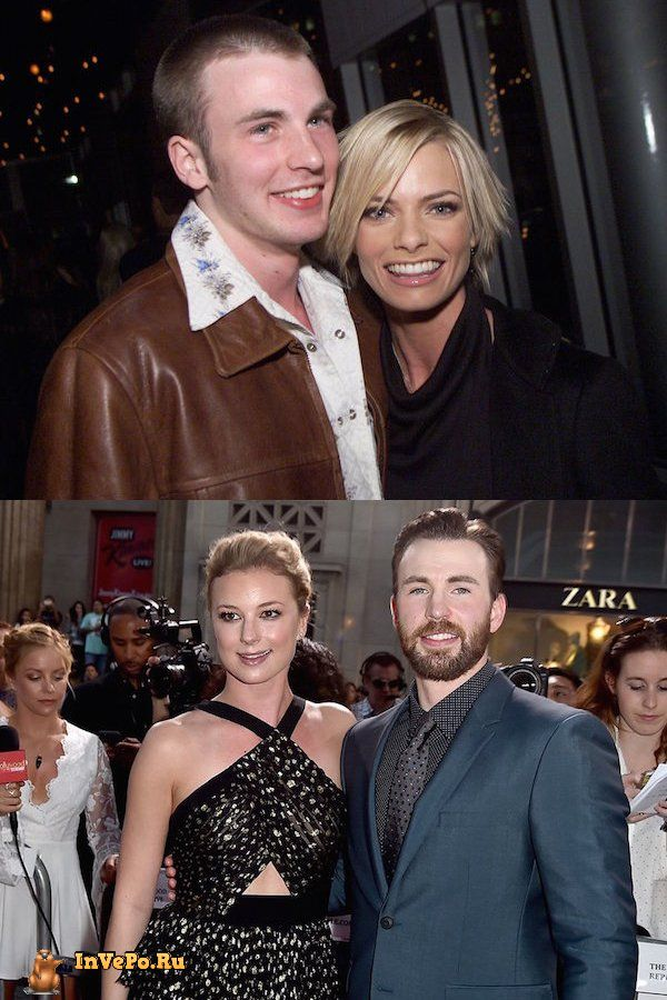 our-favorite-marvel-heroes-then-and-now-2