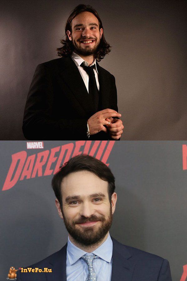 our-favorite-marvel-heroes-then-and-now-3