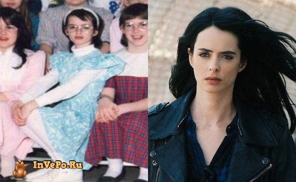 our-favorite-marvel-heroes-then-and-now-8
