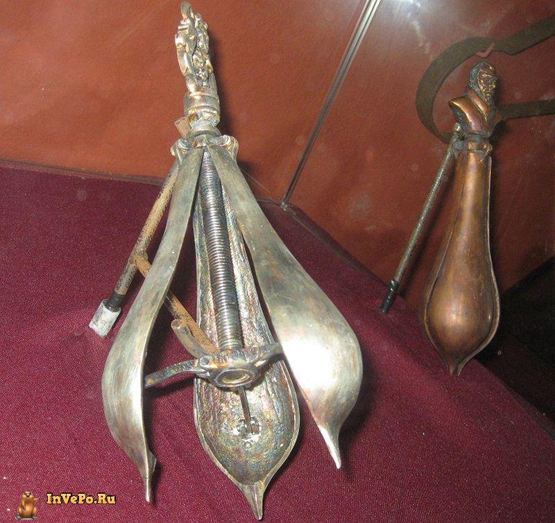 samye-izoshhrennye-orudiya-pytok-srednevekovya-quibbll-1