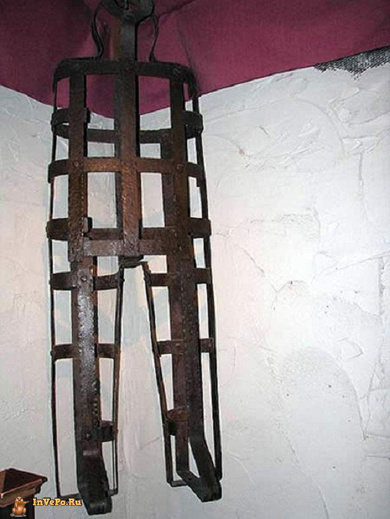 samye-izoshhrennye-orudiya-pytok-srednevekovya-quibbll-7