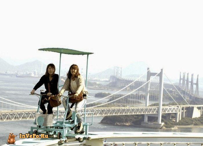 skycycle-washuzanhighland-6