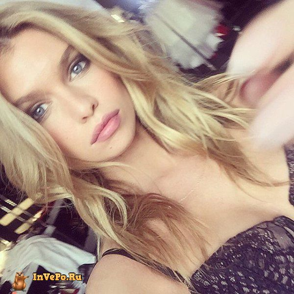 theres-a-reason-stella-maxwell-just-topped-the-maxims-top-100-18-photos-12