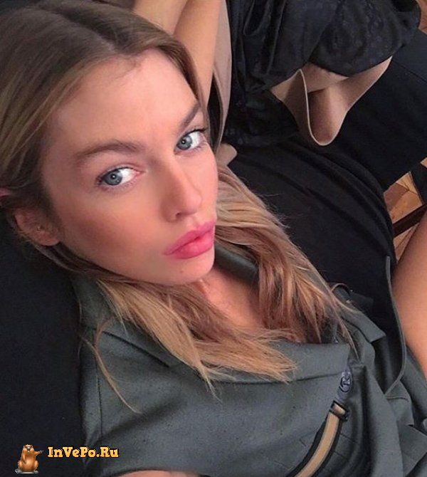 theres-a-reason-stella-maxwell-just-topped-the-maxims-top-100-18-photos-14