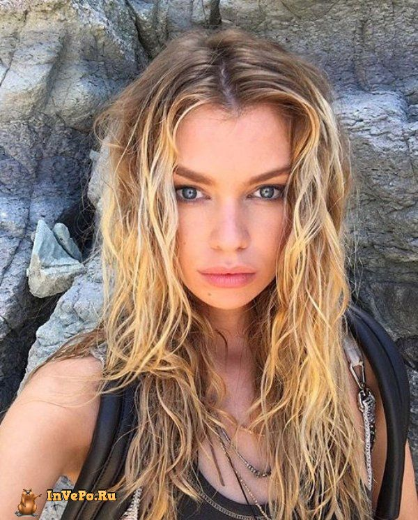theres-a-reason-stella-maxwell-just-topped-the-maxims-top-100-18-photos-15