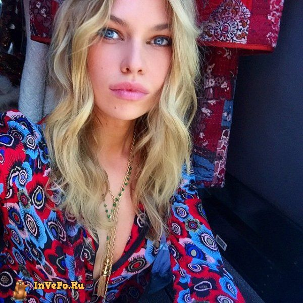 theres-a-reason-stella-maxwell-just-topped-the-maxims-top-100-18-photos-7