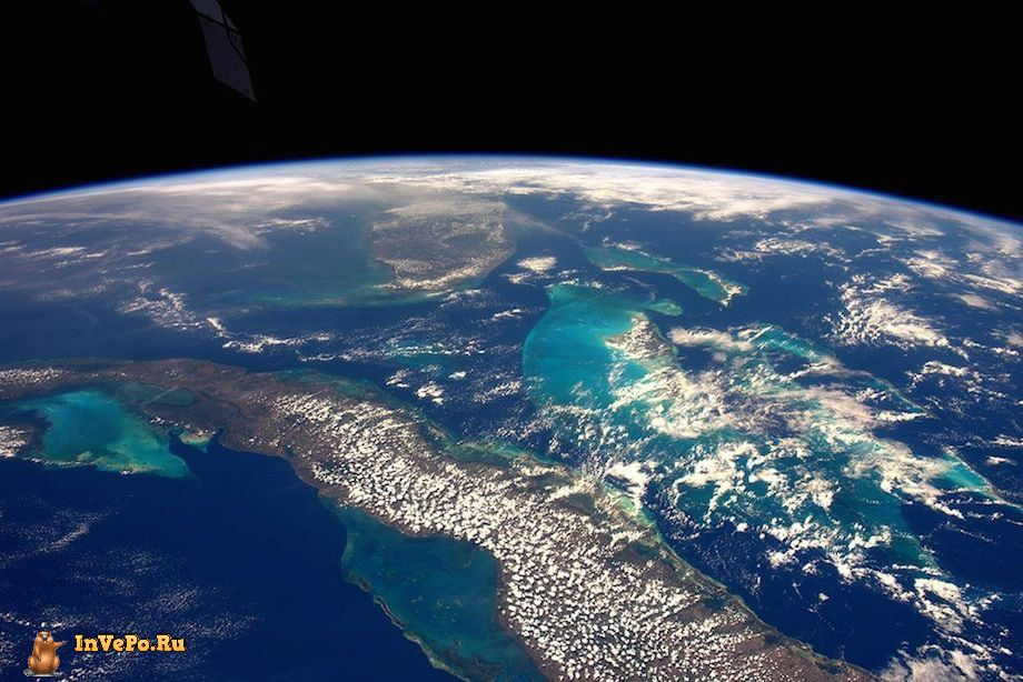 tim-peake-has-taken-some-gorgeous-photos-from-space-photos-12