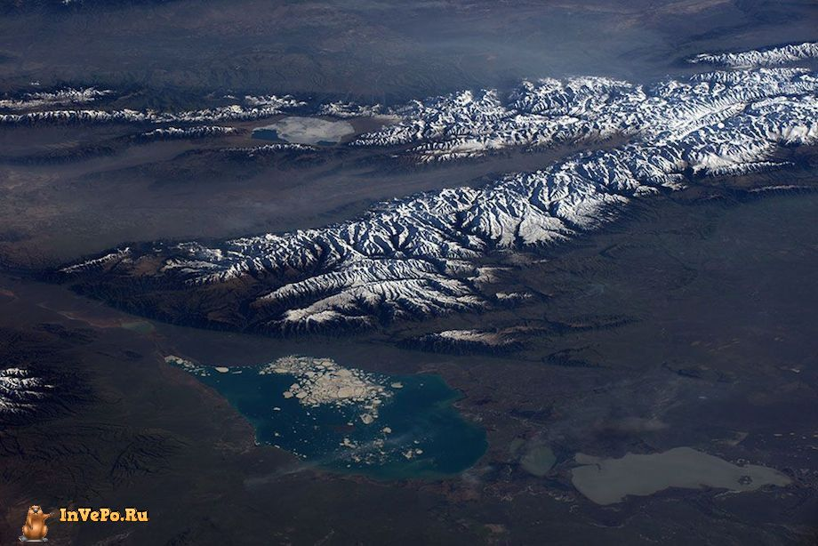 tim-peake-has-taken-some-gorgeous-photos-from-space-photos-13