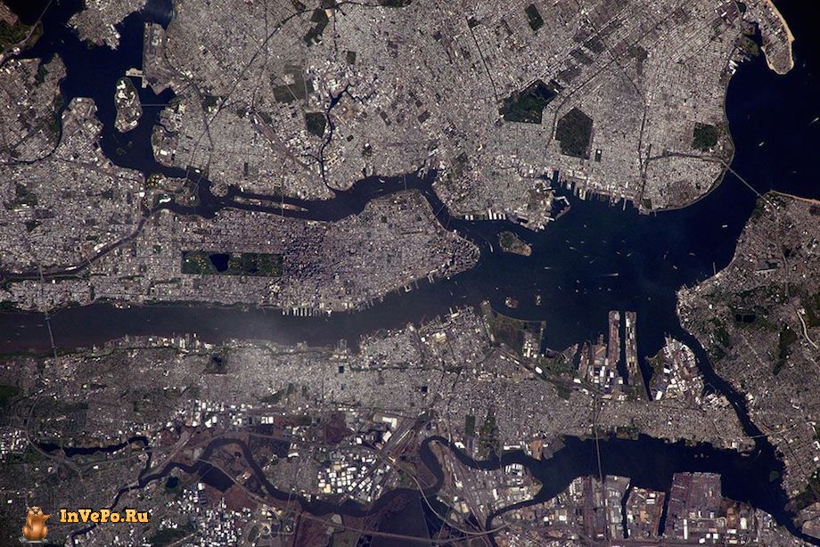 tim-peake-has-taken-some-gorgeous-photos-from-space-photos-5