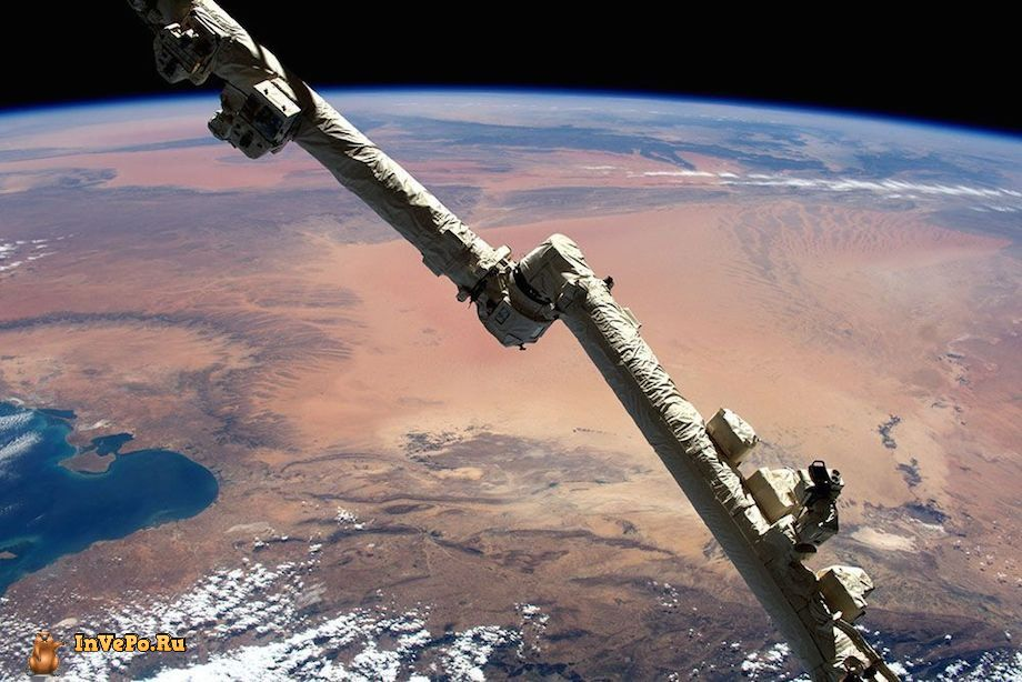tim-peake-has-taken-some-gorgeous-photos-from-space-photos-6