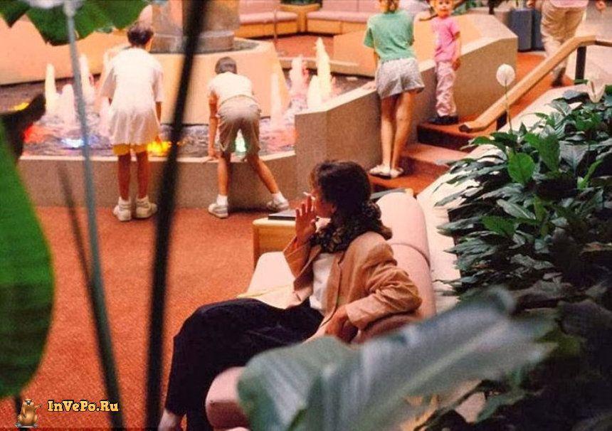 torgovye-tsentry-ssha-v-1980-e-gody-quibbll-11