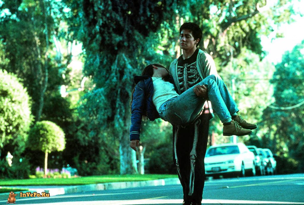 donnie-darko-movie-image-3-1024x693