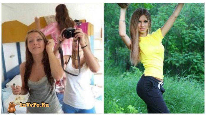 """10 безумных фото на тему """"Показалось"""""""