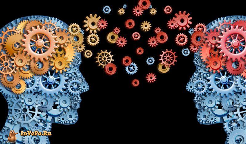 Как развить шестое чувство?